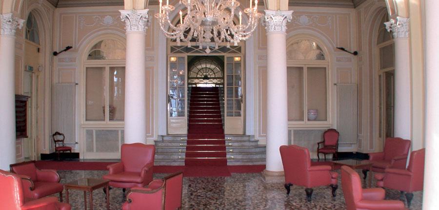 Grand Hotel Cadenabbia, Cadenabbia, Lake Como, Italy - Lounge.jpg